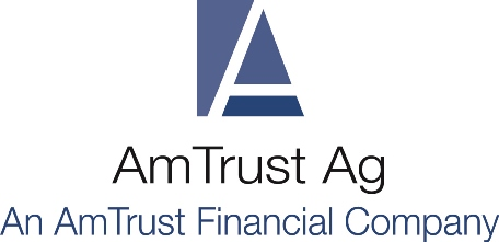 AmTrust Ag