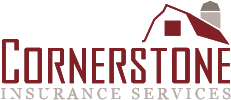 Cornerstone Insurance Services logo